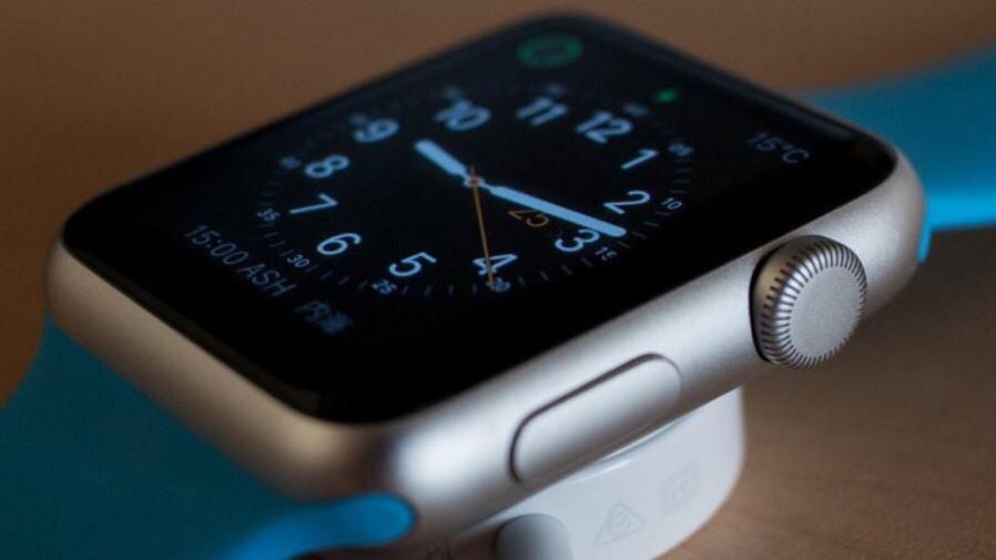 Новые продукты Apple «снесут вам крышу»