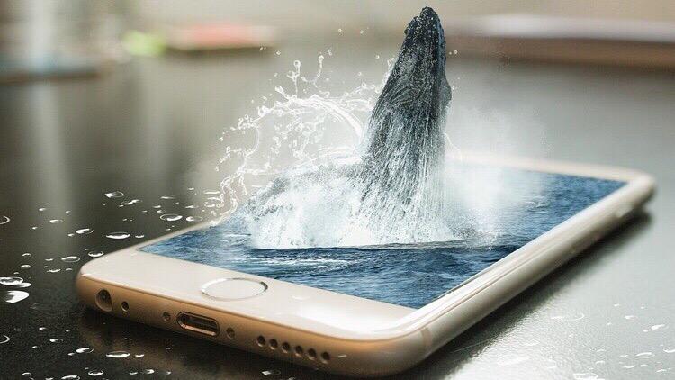 AR-гарнитура Apple появится в 2020 году
