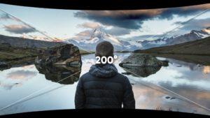 Новинка от Pimax — очки Vision 8K X и Vision 8K Plus