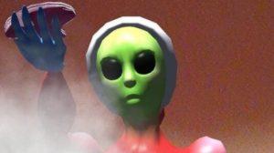Новогодние концерты «Мумий Тролля» в дополненной реальности